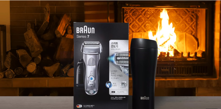 best budget electric shaver 2021