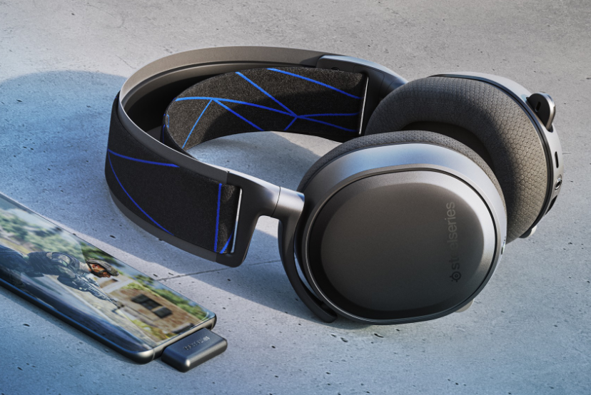 Best Console Headset 2021