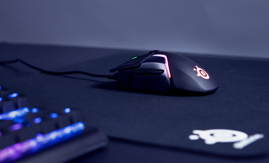 Best FPS Gaming Mouse 2021