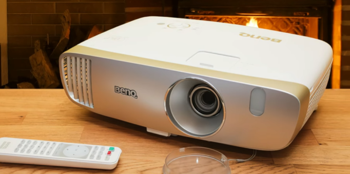 Best Home Theater Projector 2021