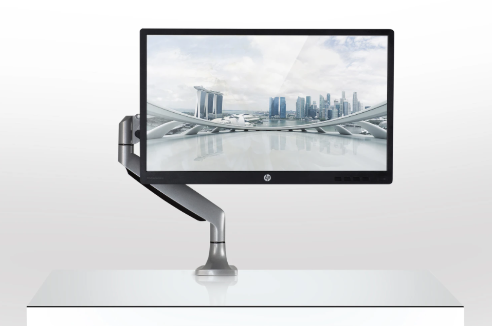 Best Monitor Arm 2021 - Monitor Mounting Arm